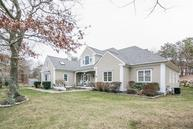 56 Wellwood Cir East Falmouth MA, 02536