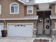 3428 S Acord Meadow Place W Pl West Valley City UT, 84119
