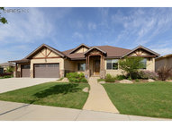 5703 Red Bridge Dr Timnath CO, 80547