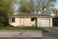 314 Anderson St S Bismarck ND, 58504