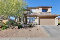 40126 N Faith Lane Anthem AZ, 85086