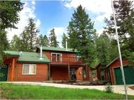 378 Mountain Vista Como CO, 80432
