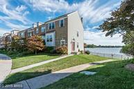 1321 Waterway Court Stoney Beach MD, 21226