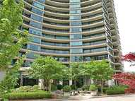 700 Park Regency Place 1403 Atlanta GA, 30326