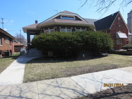 10805 South Normal Avenue Chicago IL, 60628