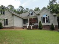 540 Crown Court Richburg SC, 29729