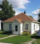 816 3rd Ave East Albia IA, 52531