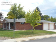 2441 Collyer St Longmont CO, 80501