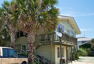536 North Fletcher Fernandina Beach FL, 32034