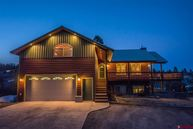 230 Brookhill Drive Pagosa Springs CO, 81147