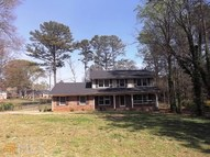 331 Travis St Riverdale GA, 30296