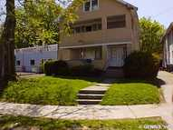 1929 Clifford Ave Rochester NY, 14609