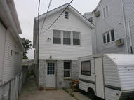 49 Agnes Place Staten Island NY, 10305
