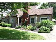 25 Grandview Ave Hubbard OH, 44425