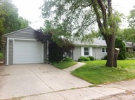 256 Marquette Street Park Forest IL, 60466