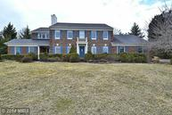 14424 Chrisman Hill Drive Boyds MD, 20841
