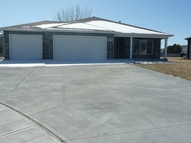 1405 E. 65th St. Place Kearney NE, 68847