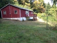 1206 Silent Grove Road Philippi WV, 26416