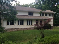 147 Jack Pine Drive Dingmans Ferry PA, 18328