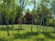 1853 River Rd Coventry VT, 05825