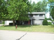 1517 North Walnut St Mcpherson KS, 67460