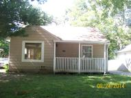 4710 Crestview Indianapolis IN, 46205