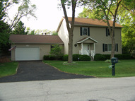 10066 West Paddock Avenue Beach Park IL, 60087