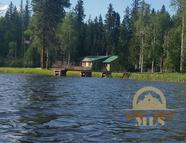 495 Cabin Lane Seeley Lake MT, 59868