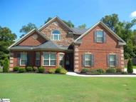 48 Governors Lake Way Simpsonville SC, 29680