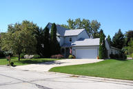 3971 S 118th St Greenfield WI, 53228