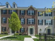 9305 Paragon Way #47 Owings Mills MD, 21117