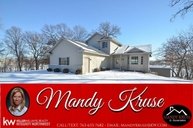 11527 282nd Court Nw Zimmerman MN, 55398