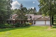2250 Sprucewood Ct Northeast 2 Belmont MI, 49306