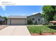 2217 Ash Ave Greeley CO, 80631