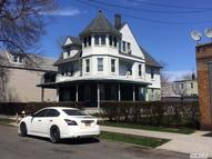 91-43 80th St Woodhaven NY, 11421