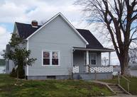 814 Ne 1st Street Washington IN, 47501