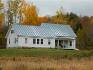 4164 Hall Road Ryegate VT, 05042