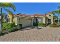 205 Savona Way North Venice FL, 34275