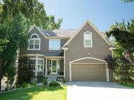 23201 W 46th Terrace Shawnee KS, 66226