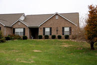 155 Hidden Oaks Lenoir City TN, 37772