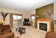 1651 New Port Vista Dr Grafton WI, 53024