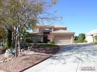 601 Summit Court Mesquite NV, 89027
