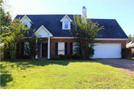 2010 Bayberry Dr Flowood MS, 39232
