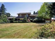8750 Se 245th Ave Damascus OR, 97089