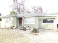 4684 Harrison Ave. Redding CA, 96001