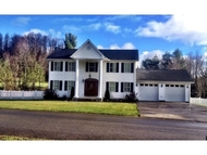 6306 Maple View Drive Wise VA, 24293