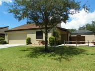 3605 Glen Oaks Manor Drive Sarasota FL, 34232