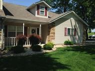 2217 Ramblewood Dr Highland IN, 46322