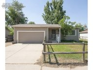2125 Liberty Dr Fort Collins CO, 80521