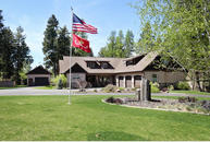 4283 S Brentwood Ln Coeur D Alene ID, 83814